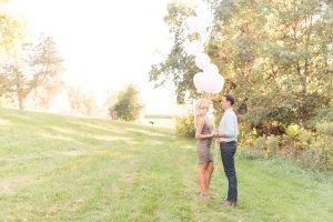 Wedding Registry Tips - most popular blog posts - SCs Scoop