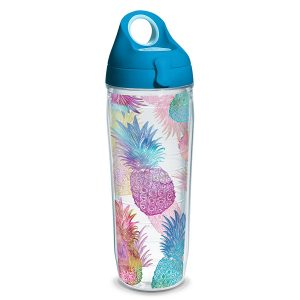 Keep Skin Moisturized All Winter Long - Tervis Water Bottle - SCsScoop.com