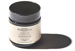 Black Lava Body Caviar -- FabFitFun Summer Box Review + $10 Coupon - Sarah Camille's Scoop