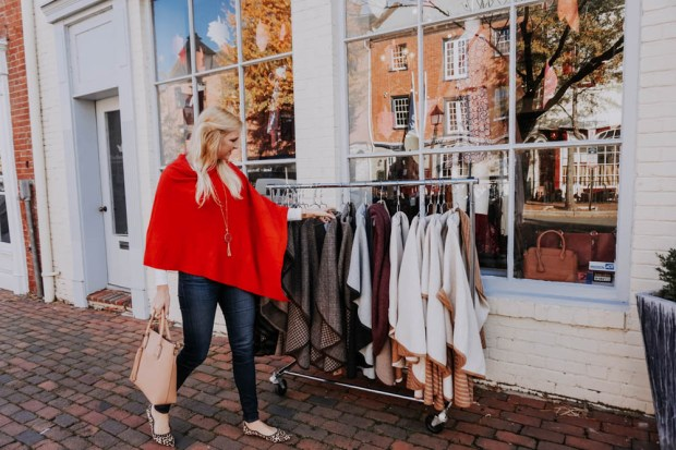 Unique Stocking Stuffers to Shop on Small Business Saturday - SCsScoop.com - Holiday Shopping - Holiday Style