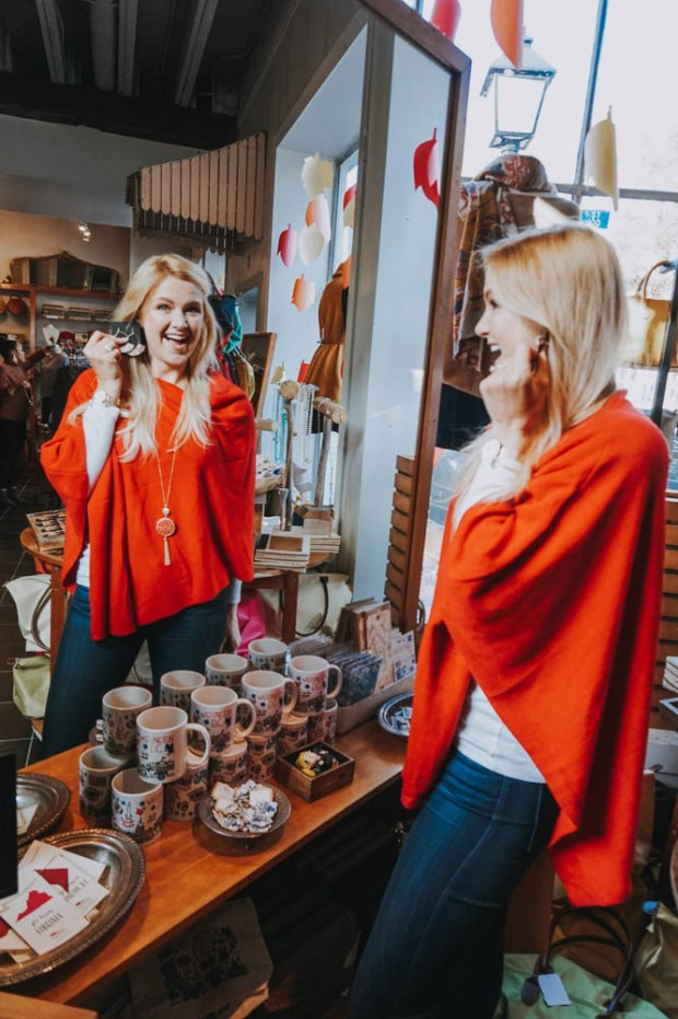 Best of Black Friday Sales Guide - Old Town Alexandria - SCsScoop.com