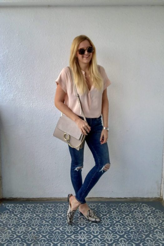 Ultimate Spring Style Guide & Checklist - SCsScoop.com