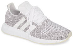adidas swift run sneaker - Shopping Tips & Top Picks for the Nordstrom Anniversary Sale - SCsScoop.com