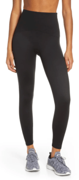 spanx active leggings - Shopping Tips & Top Picks for the Nordstrom Anniversary Sale - SCsScoop.com