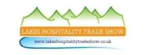 Lake hospitality trade show