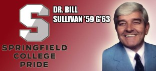 bill sullivan baseball