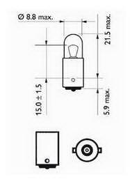 Alfa Romeo Engine Numbers Bugatti Engine Wiring Diagram