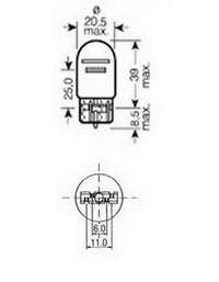 Honda Cr V B20b Engine Honda B20B Wiring Harness Diagram