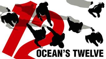 ocean-twelve