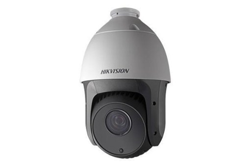 Camera Hikvision Speed Dome HD-TVI DS-2AE4223TI-D