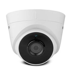 Camera Turbo HD Hikvision DS-2CE56D7T-IT3