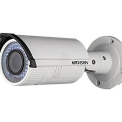 Camera IP Hikvision DS-2CD2622FWD-IZ