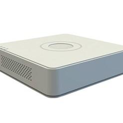 Đầu ghi hình Turbo HD 3.0 HiKvision DS-7104HQHI-F1/N