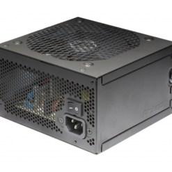 Nguồn Antec Neo Eco II 550 - 550W