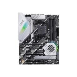 MAINBOARD ASUS PRIME X570-PRO