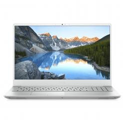 Laptop Dell Inspiron 15 7591 KJ2G41