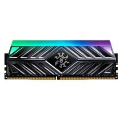 Ram Adata XPG Spectrix D41 X (2*8GB) DDR4 3000 (AX4U300038G16A-DT41)