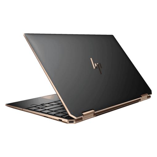 Laptop HP Spectre x360 Convertible 13-aw0181TU 8YQ35PA