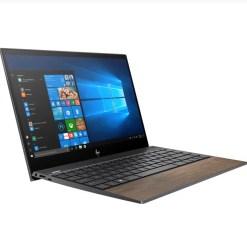 Laptop HP Envy 13-aq1047TU 8XS69PA