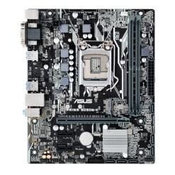 Mainboard ASUS PRIME B250M-K