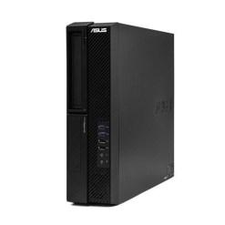 Máy tính để bàn Asus D540SA (D540SA-I58400007D)