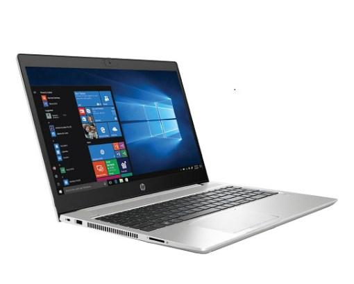 Laptop HP ProBook 440 G7 9GQ16PA