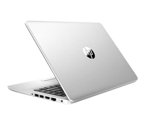 Laptop HP 348 G7 9PG79PA