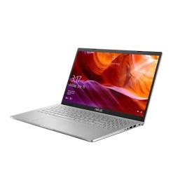 Laptop Asus 15 X509MA-BR059T- Bạc