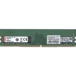 Ram Server Kingston 8GB 2666MHz DDR4 - KSM26RS8/8HAI