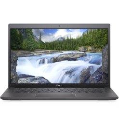 Laptop Dell latitude 3301 42LT330002