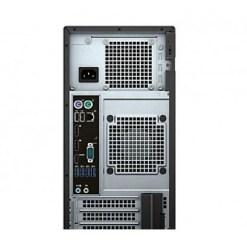 Máy trạm Dell Precision Tower 3620 70154188