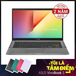 Laptop Asus Vivobook S14 S433FA EB053T