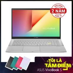 Laptop Asus Vivobook S15 S533FA BQ025T