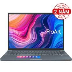 Laptop Asus ProArt StudioBook Pro X W730G2T-H8007T