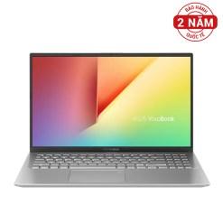 Laptop Asus VivoBook 15 A512FA-EJ2007T