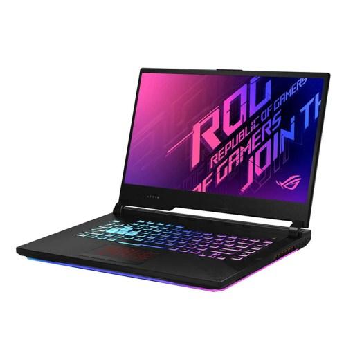 Laptop Asus ROG Strix G15 G512-IAL001T