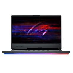 Laptop Asus ROG Strix G15 G512L-VAZ068T
