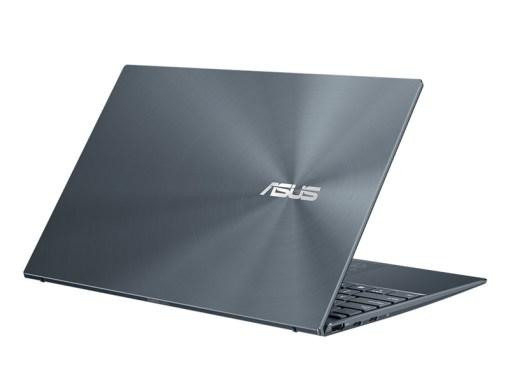 Laptop Asus ZenBook 14 UX425JA-BM076T