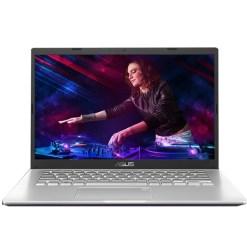 Laptop Asus 14 D409DA-EK110T