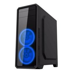 PC AKC Gaming G15 AK6.i5.R8.SSD512G.VGA1650