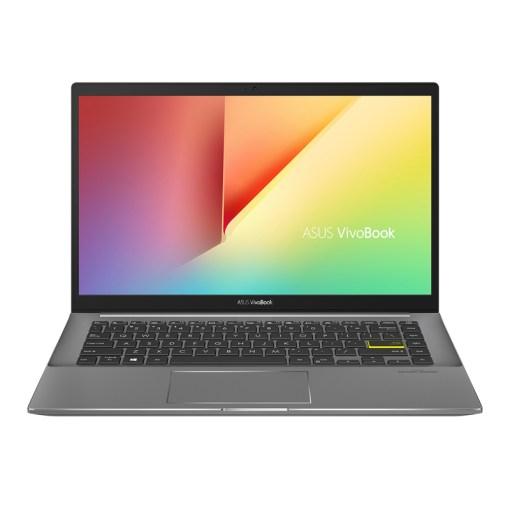 Laptop Asus VivoBook S14 M433IA-EB619T