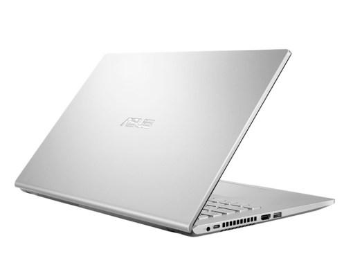 Laptop Asus 14 X409MA-BV156T Silver bản SSD 256GB