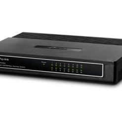 Switch TP-Link TL SF1016D