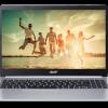 Laptop Acer Aspire 5 A515-54G-51J3 NX.HN5SV.003