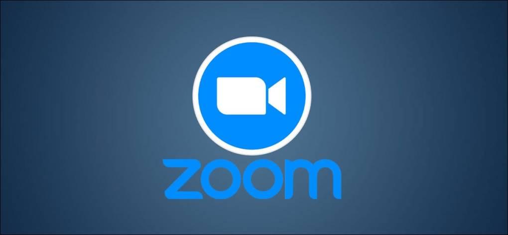 Cách sử dụng phụ đề trực tiếp trong cuộc họp với phần mềm Zoom