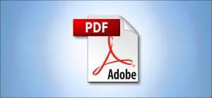 Cách trích xuất hình ảnh từ tệp PDF