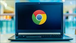 Cách cài đặt Google Chrome trên Ubuntu Linux