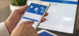 7 Cài đặt bảo mật quan trọng của Facebook cần thay đổi ngay bây giờ