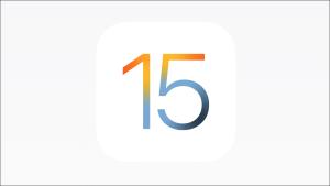 IOS 15 và iPadOS 15 có chạy trên iPhone hoặc iPad của tôi không?