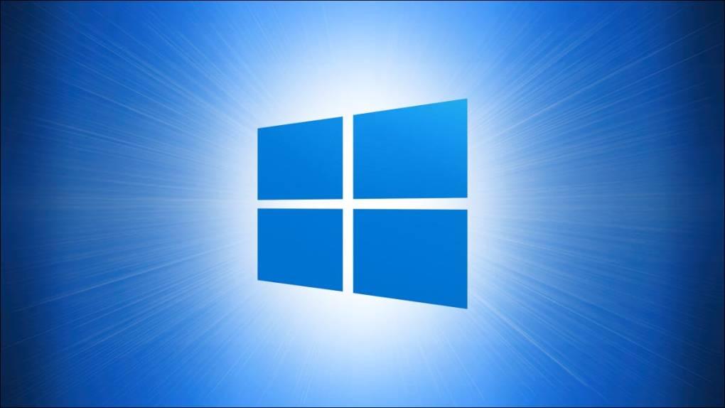 Cách chụp ảnh màn hình bằng con trỏ chuột hiển thị trong Windows 10
